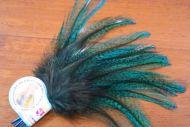 Spirit River UV2 Perdigon Coq De Leon Flo Blue