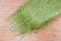 Extra Select Craft Fur Medium Olive