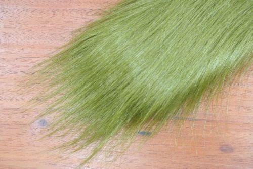Extra Select Craft Fur Medium Olive