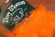 Davy Wotton SLF 15 Hot Orange