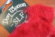 Davy Wotton SLF 17 Crimson