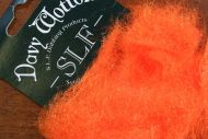 Davy Wotton  SLF 45 Flo. Orange