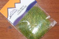 Lite-Brite Chartreuse