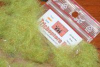 Roman Moser Trichoptera Dub Olive