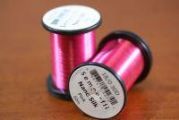 Nano Silk 18/0 30 Denier Pink