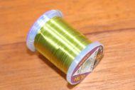 UTC Wire Brassie Golden Olive