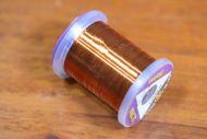 UTC Wire X-Sm Amber