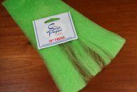 Ep Fibres Green Chartreuse