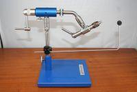 Dyna-King Excalibur Pedestal Vice Royal Blue