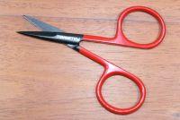 Fulling Mill All Purpose Scissors