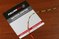 Fulling Mill Tactical Sighters
