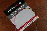Fulling Mill Tactical Sighters Yellow And Pink