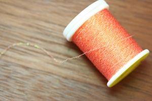 Veniards Micro Glint Orange