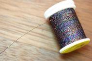 Veniards Micro Glint Rainbow