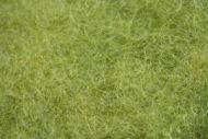 Leicester Wool Dubbing Dark Olive