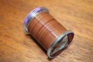 UTC Wire Brassie Brown