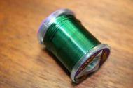 UTC Wire X-Sm Green