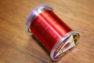 UTC Wire X-Sm Red