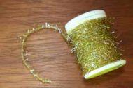 UV Straggle Cactus Chenille Extra Fine Olive