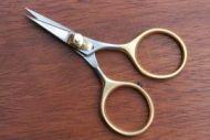 Veniard Razor Scissors