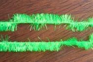 T15 Fl Chartreuse