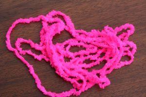 Eggstasy Hot Pink