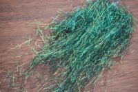 Ripple Ice Fibre Olive