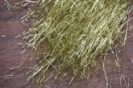Ripple Ice Fibre Gold