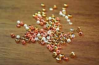 Lathkill Beads