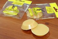 Veniards Prepared Fly Tyers wax