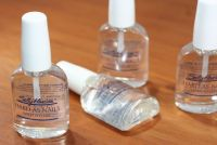Sally Hansen Hard As Nails