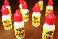 Gehrkes Gink