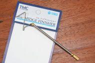 Tiemco Midge Whip Finisher