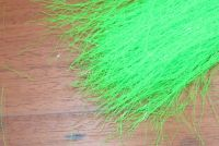 Electric Ripple Ice Fibre Flo Chartreuse