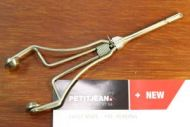 Marc Petitjean TT Bobbin Holder