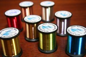 Xtra Fine - Copper