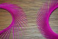 Goose Biots Flo Pink