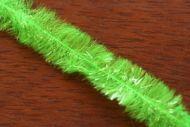 Gel Core Fritz Flo Chartreuse