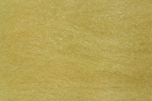Fly-Rite Extra Fine Poly. No.14 Golden Amber