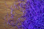 Senyo's Shaggy Dub Purple