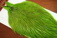 Badger Dyed Flo. Green Chartreuse