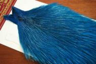 Badger Dyed Kingfisher Blue