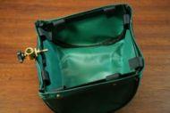 Hareline Waste Bag