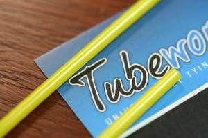 Tubeworx Outer Tubing Yellow