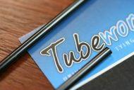 Tubeworx Outer Tubing Black