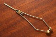 Lathkill Standard Bobbin Holder