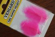 Super Select CDC Flo Pink