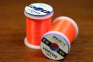 Veevus 8/0 Flo. Orange