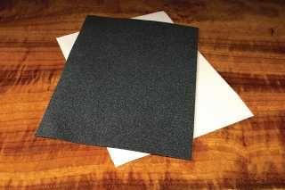 Micro Thin Foam